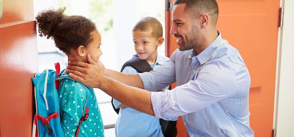 Calm Parents, Calm Children Online Course